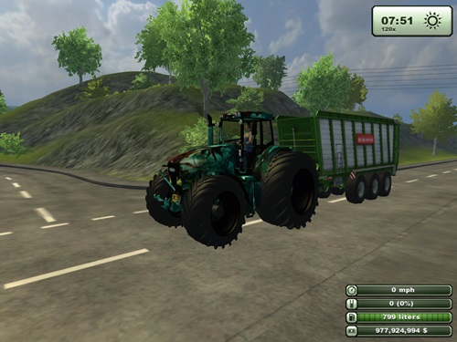 Fendt-936-Spawn-Edition__SGMODS
