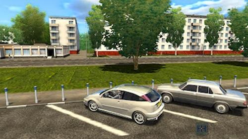 Ford Focus SVT - 1.2.5.