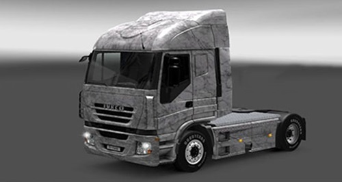 Iveco-Marble-Skin
