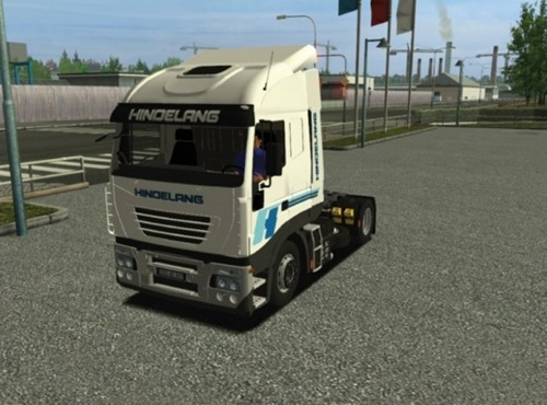 Iveco-Stralis-AS2-Hindelang_Sgmods