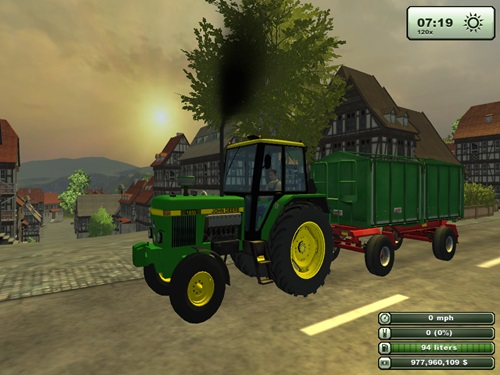 JohnDeere_18502