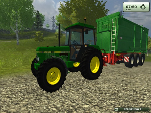 John_Deere_2140_JFW_Modding_Edit3