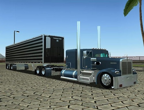 KW900a-Reefer-Combo__SGMODS