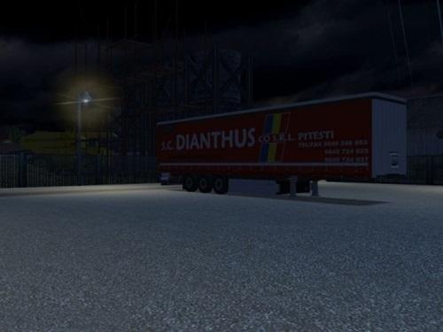 Krone-Dianthus_SGMODS