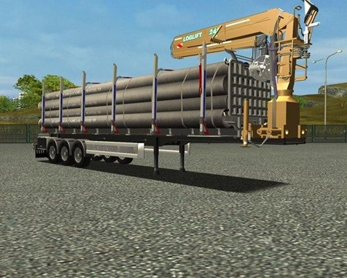 Loglift-trailer__SGMODS