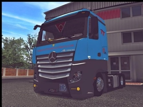 Mercedes-Actros-MP4-1841_SGMODS