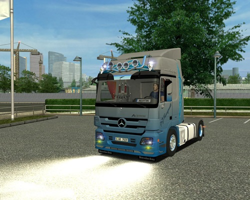 Mercedes-Benz-Mp- BGTruckerTrans_SGMODS