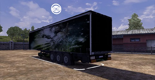 Ninja-Transport_trailer_Sgmods