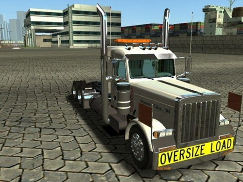 Peterbilt-379-DayCab-by-MechanicTrucker79