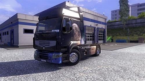 Renault-Premium-Moon-Skin