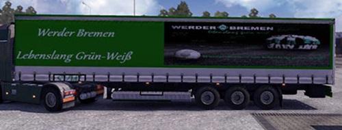 SV-Werder-Bremen-Trailer-Skin