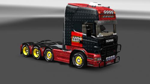 Scania-Full-Lego-Skin-