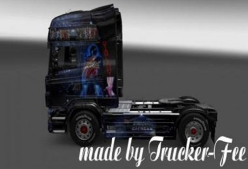 Scania-Starlight-Express-