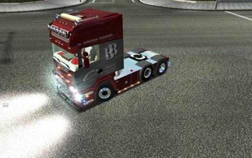Scania-r620-6x2-BentonBros