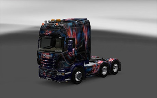 Scania_Glow_Abstract_by_Maryva_SGMODS