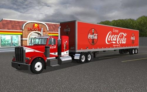Sgmods_Coca-Cola-Combo-Skin