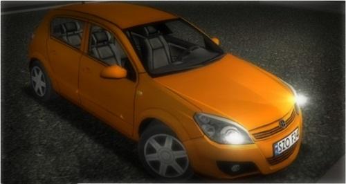 Sgmods_Opel-Astra