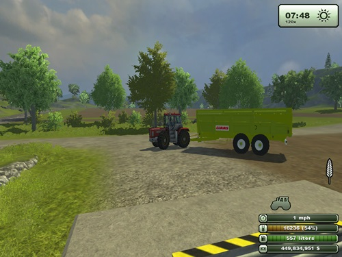 Sgmods__Claas18to_