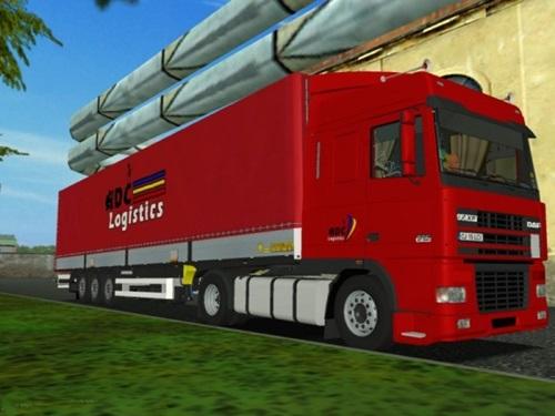 Sgmods__DAF-95XF-HDC-Logistic