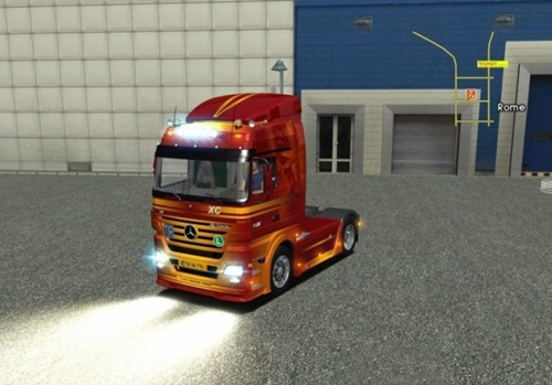 Sgmods__MB-actros-1840-XC-A
