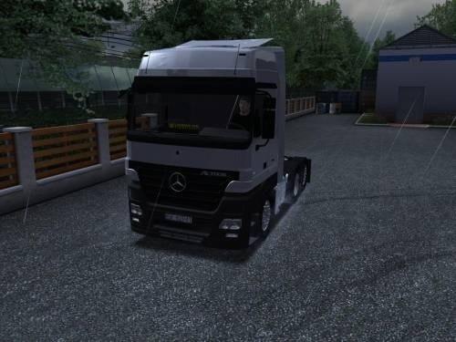 Sgmods__Mercedes-Benz-ACTROS-6X2-Truck