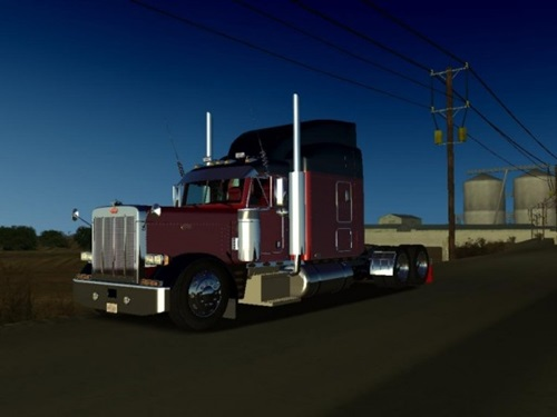 Sgmods__Peterbilt-379-FLEETCLASS