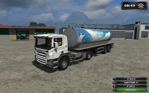 Sgmods__Scania_Milk_Truck