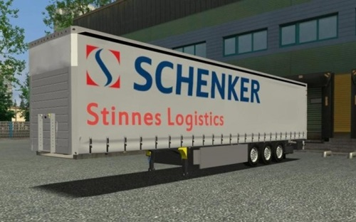 Sgmods___Schenker-Schmitz