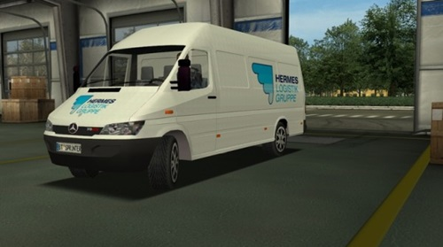 Sgmods_____Mercedes-Sprinter-Light-Mercedes-Sprinter-Maxi