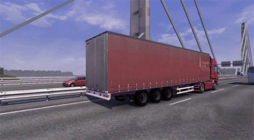 Sgmods_____standart-trailer-mod