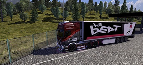 Sgmods__the-beat_trailer