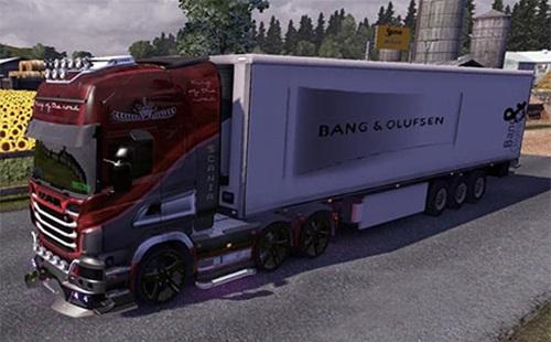 Sgmods_bang-olufsen_Trailer