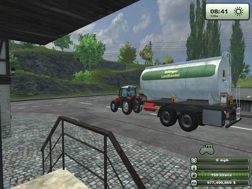 Tandem_DieselTrailer__H97__SGMODS