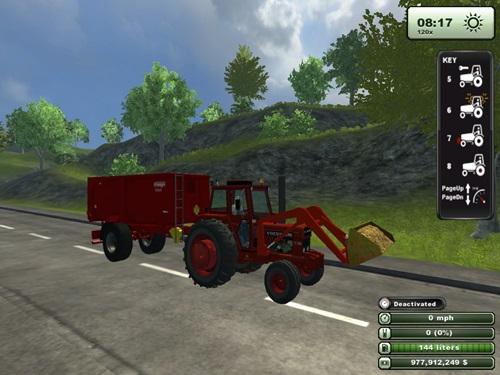 Volvo-BM-700I2_sgmods