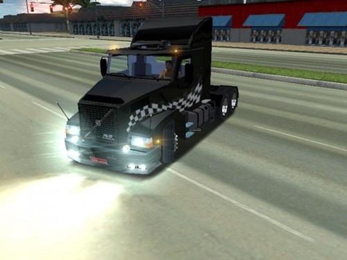 Volvo-NL12__SGMODS
