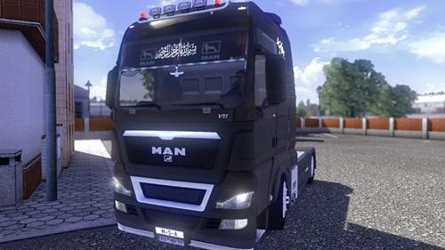 man_tgx_1