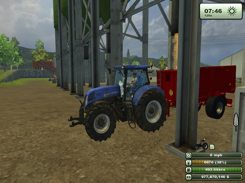 newholland_t7_2102