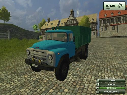 zIL_Truck_Sgmods.