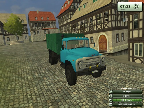 zIL_Truck_Sgmods