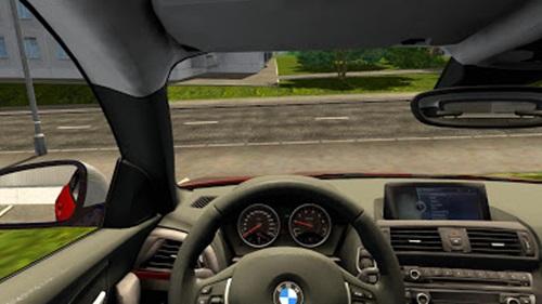 BMW M135i - 1.3 2