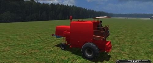 Bizon-Z056-Rot-V-1