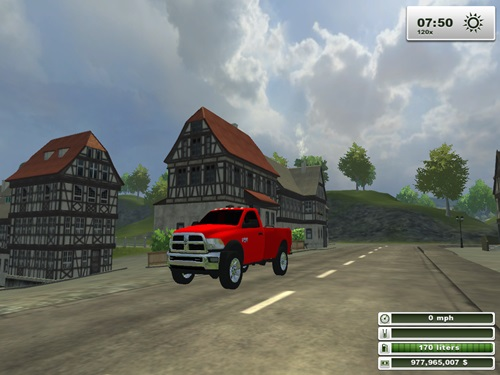 Dodge_2500_HeavyDuty_BETA2