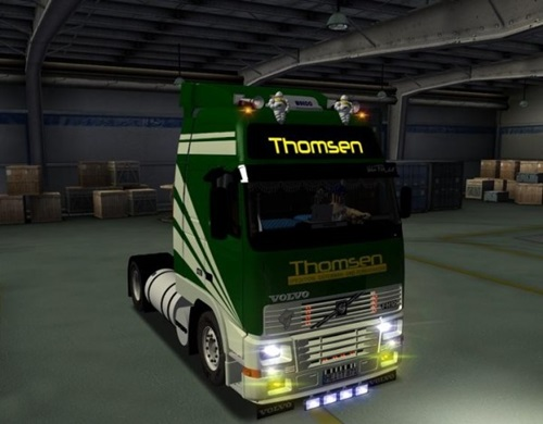 FH-12-Thomsen-Spedition