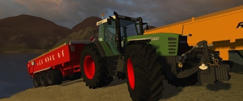 Fendt-Favorit-515-V-1