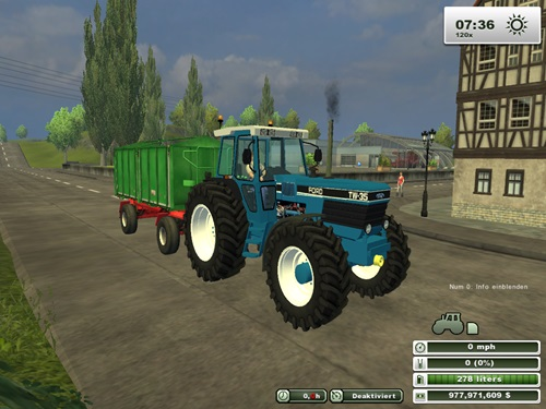 FordTW353