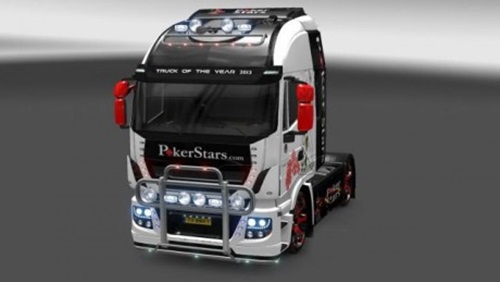 Iveco-Hi-Way-Pokerstars-Skin