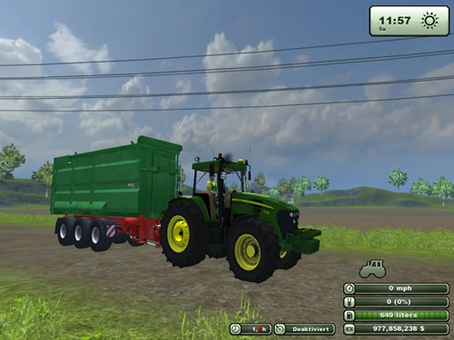 JohnDeere783011