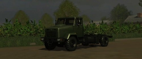 Kraz-5133-V-1
