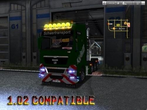 MAN-TGX-XXL-V8-8x4_img