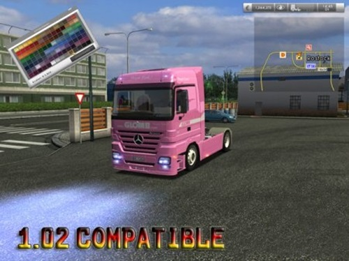 Mercedes-Benz-Actros-Megaspace-Glomb_img